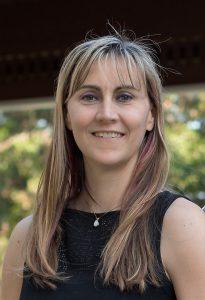 Heidi Crockett picture