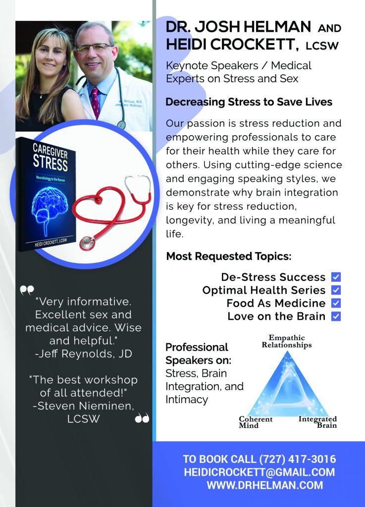 dr-josh-heidi-5x7-media-sheet