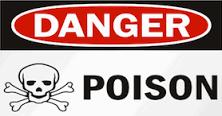 toxic-poison
