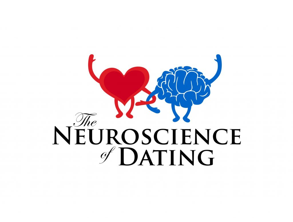 The Neuroscience of Dating2